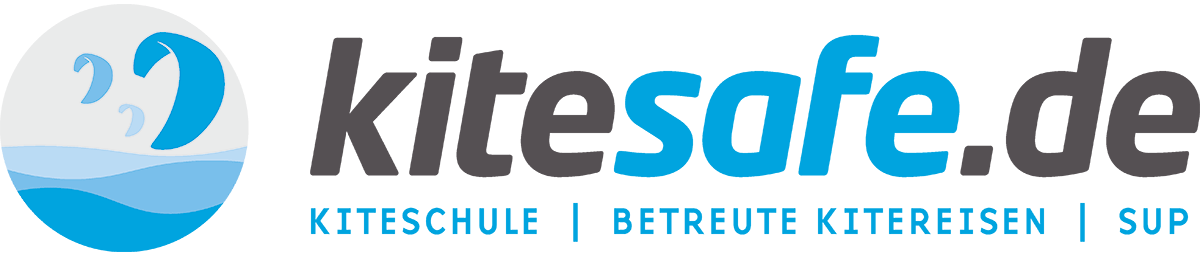 kitesafe.de - Dein Onlineshop für Kite & SUP