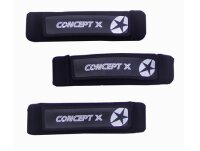 Concept X Windsurfstrap Ultimate