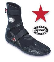 ASCAN STAR - Split
