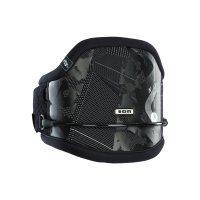 ION Nova 6 black 38/M