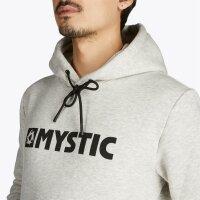 MYSTIC Brand Hood Sweat