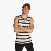 MYSTIC Abstract Singlet