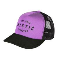 MYSTIC L.A. Shy Girl Cap azalea/575 O/S