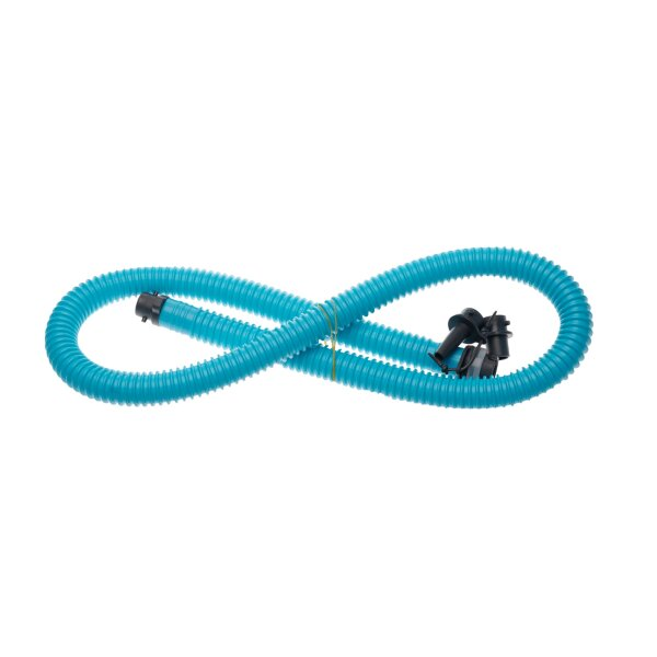 DUOTONE Kite Pump Hose with Adapter (SS16-SS22)