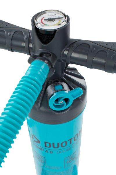 DUOTONE 2020 Kite Pump