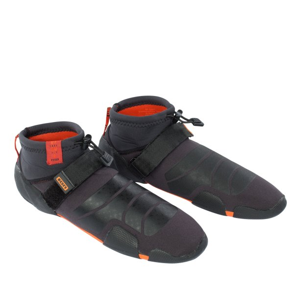 ION Magma Shoes 2.5 RT SS19 Gr. 40/41