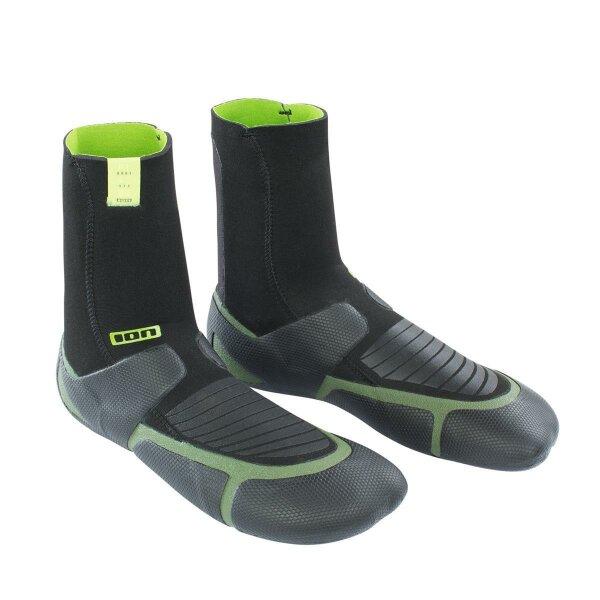 ION Plasma Boots 3/2 NS SS19