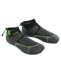 ION Plasma Shoes 2.5 NS SS19