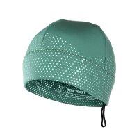 ION Neo Grace Beanie sea green XS/34