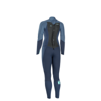 ION Wetsuit BS Jewel Element Semidry 5/4 BZ DL SS19