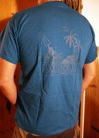 kitesafe.de 2019 Herren T-Shirt