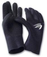 ASCAN Flex Glove